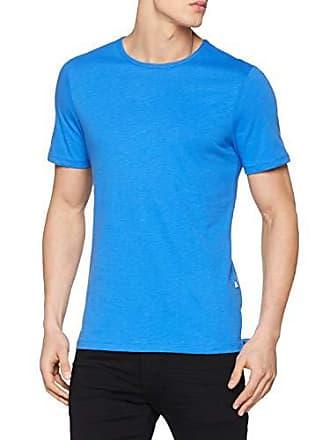 Camiseta Friday Casual M Hombre Para Blue strong 50443 20502453 qgz71zwE