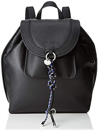 Cmb Backpack MediumBolsos MujerNegroblack13x27x23 Liebeskind Mochila H T X Scouri Rc5ALq3j4