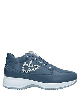 Zu −71Stylight SneakerShoppe Byblos® Bis f7gby6