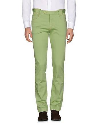 Pantaloni Manuel Pantaloni Pantaloni Manuel Manuel Manuel Ritz Ritz Ritz Manuel Ritz Pantaloni Pantaloni I1wXxBwA