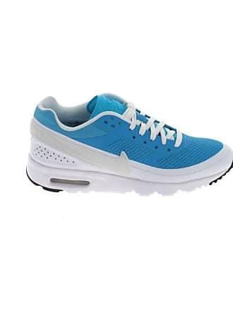 Max Clair Blanc Bleu Ultra 819638 Nike Bw 401 Air 1wngZ