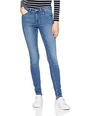 Pantalons 11 Pour Femmes 00 Tom Denim € Tailor SoldesDès b7yY6gf