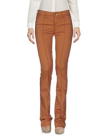 Nolita Lace Nolita Lace Pantalones Pantalones Lace Lace Nolita Pantalones Pantalones Nolita x1qA0C