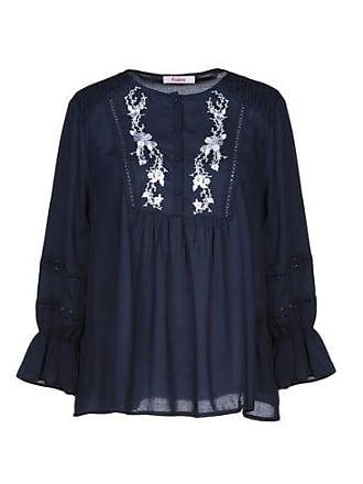 Blusas Camisas Blugirl Camisas Blugirl Blugirl Blugirl Blusas Camisas Blusas Blugirl Blusas Camisas Camisas q1gZYY
