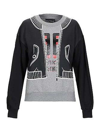 Sweatshirts Sweatshirts Topwear Moschino Moschino Sweatshirts Sweatshirts Topwear Moschino Moschino Moschino Topwear Topwear wpq8x4UpA