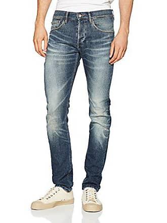 752 Achetez Droit Jusqu'à Jeans Marques E5qxzn1wv