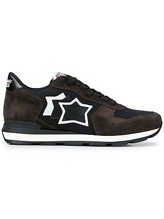 Stars®Acquista Sneakers Sneakers Stars®Acquista Fino A Atlantic Atlantic 3Aq4j5RL