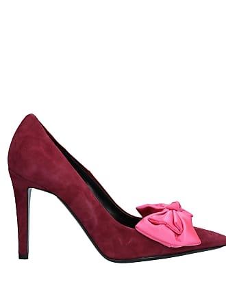 Giampaolo Giampaolo Chaussures Giampaolo Chaussures Viozzi Escarpins Viozzi Escarpins Viozzi ITAqzq
