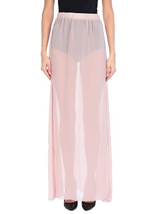 Skirts Lucille Lucille Lucille Skirts Long Skirts Long Skirts Lucille Skirts Lucille Long Long Long 1tWqWdBw