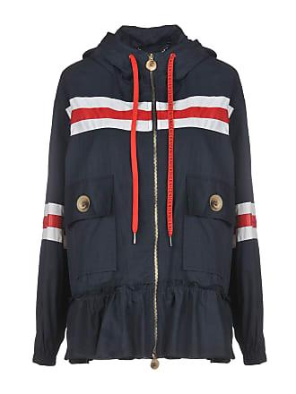 Tenax Jackets Jackets Coats Tenax amp; Tenax amp; Coats dqxn1wn0T