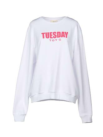 Sweatshirts Topwear Toy Toy G G xq7aww18