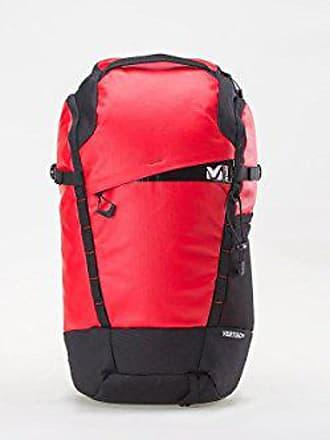 25 Rojo 15x24x45 Unisex Adulto Vertigo L X H red Millet w Mochila Cm rouge TMwSFx55Zq