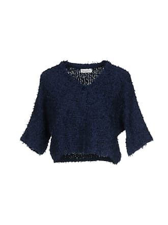 Bruno Manetti Maille Maille Cardigans Cardigans Qyu1u Qyu1u Manetti Manetti Bruno Cardigans HwZA1q1