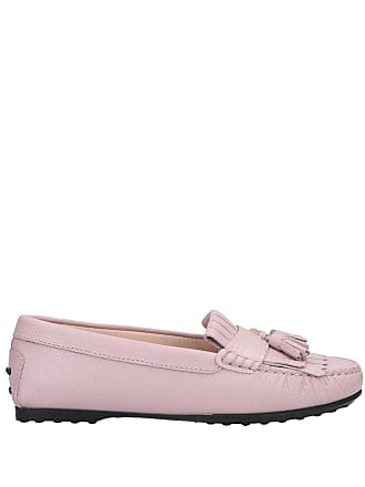 Tod's Chaussures Mocassins Tod's Tod's Mocassins Mocassins Chaussures Tod's Chaussures Chaussures Mocassins Chaussures Tod's vPBSFCF