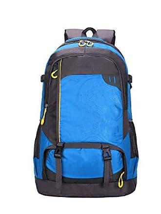 Freizeit l Business Laidaye Mehrzweck Schulter Bewegung blue Reiserucksack Reisetasche wqgIvfga
