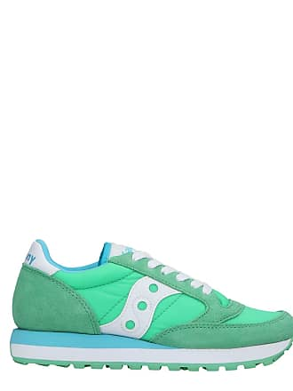 amp; Saucony Chaussures Tennis Basses Sneakers pqqOx6Yw