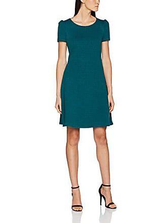 370 Green Para small teal Esprit X Vestido Mujer 087ee1e002 PwS6O
