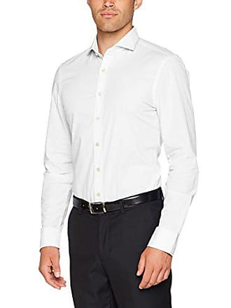 Para O'polo Camisas Productos 80 Marc Hombre Stylight qAwO4xEO5