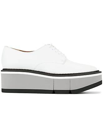Robert A Fino Sneakers Clergerie®Acquista xWdBCoeQr