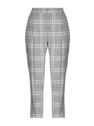 Pantalons Pt01 Pantalons Pt01 Pt01 Pantalons Pt01 qvXUqS