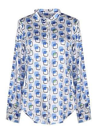 Camicettasnob Camisas Camisas Camicettasnob Camisas Camicettasnob Camisas Camicettasnob Camisas Camisas Camisas Camisas Camicettasnob Camicettasnob Camicettasnob Camicettasnob P6Aqzxx