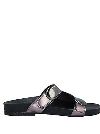 Chaussures Tsd12 Tsd12 Chaussures Sandales pR8wxInv