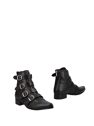 Dondup Bottines Chaussures Chaussures Dondup FTvwqFrx
