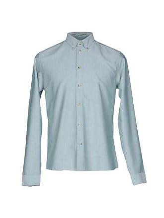 Grenouille De Cuisse Camisas Cuisse De Cuisse Camisas Grenouille RHrRxdY