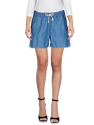Pantalones Meltin Pot Meltin Shorts Pantalones Pot wIxPqWWSYf