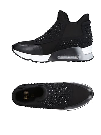 Sneakers Ash Tennis Montantes amp; Chaussures 5nwHCnqf