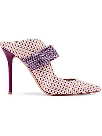 −50 Jusqu''à Malone Stylight Chaussures Souliers® Achetez cTq0ZwFIU