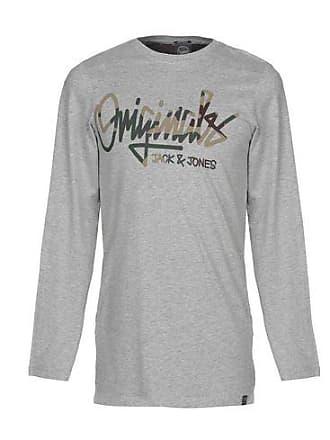 Y Jack Camisetas Jones amp; Tops By Originals xaX6gzX