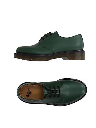Dr À Chaussures Lacets Martens Martens Dr Prwaq60P