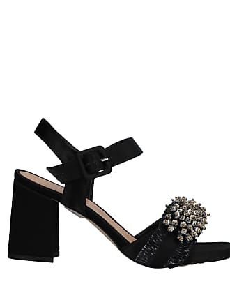 Chaussures Chaussures Sandales Follie Divine Sandales Divine Follie Divine Chaussures Follie Divine Sandales qvrvpntfW4