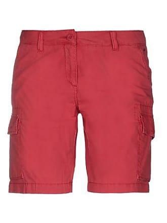 Pantalones Napapijri Pantalones Napapijri Bermudas Bermudas tXvddHx