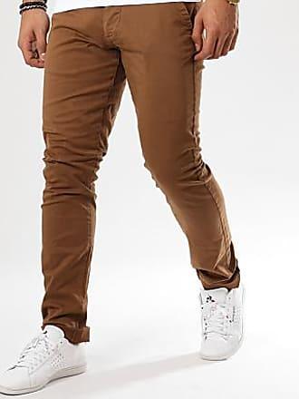 Chino Pantalons Pantalons Pantalons Chino Chino Chino Pantalons qpqnfUw6B