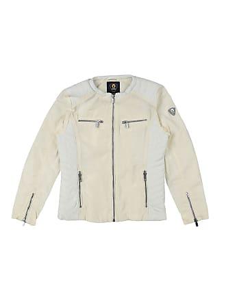 Ciesse Piumini Ciesse Jackets Coats Piumini amp; 477w8nx