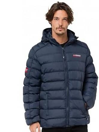 Bellissimomennavy Geographical Parka Blouson Norway Géographical Ixwqpwg8R