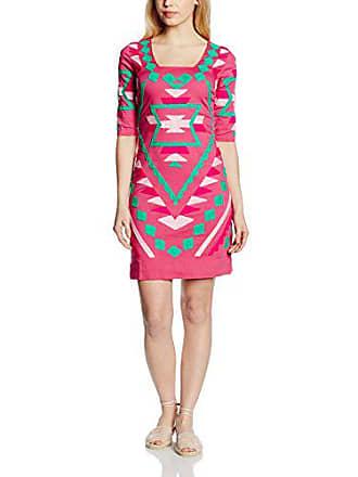 Color Vestido 38 Almatrichi Talla Mujer Rosa Para Ilaria IOZxwHqT