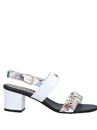Pettinari Pettinari Loretta Chaussures Chaussures Loretta Chaussures Loretta Pettinari Pettinari Sandales Sandales Loretta Sandales Sandales Chaussures UA7nqBc7