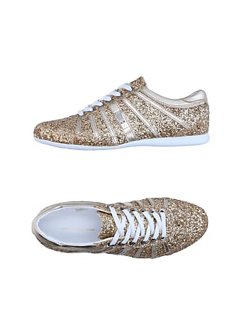 Sneakers Basses Dell´acqua Alessandro amp; Tennis Chaussures 7nBCqga