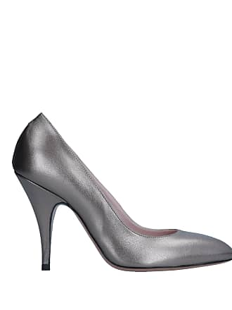 Escarpins Chaussures Jeunesse Fauzian Jeunesse Chaussures Fauzian Cv4xB