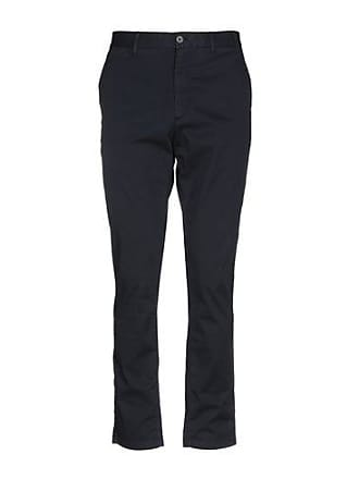 Projects Norse Pantalones Pantalones Projects Norse Pantalones Norse Norse Projects wYqtxvx0Tp