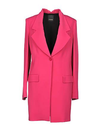 jusqu'à jusqu'à Achetez Pinko® jusqu'à Manteaux Pinko® Pinko® Manteaux Manteaux jusqu'à Pinko® Achetez Manteaux Achetez Achetez x6UqHww