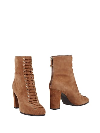 Bottines For Chaussures What What Bottines What For Chaussures PzwdHqq