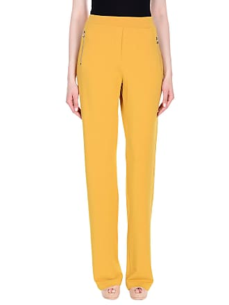 Trousers Collection Casual Trousers Collection Vdp Casual Collection Trousers Vdp Vdp Casual OHfqxwCI