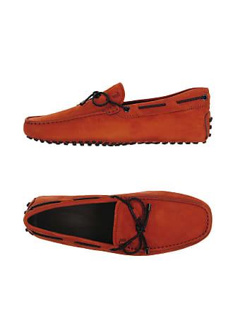 Tod's Tod's Chaussures Chaussures Chaussures Chaussures Chaussures Tod's Chaussures Mocassins Mocassins Tod's Mocassins Mocassins Tod's Tod's Mocassins vxvqCOw7