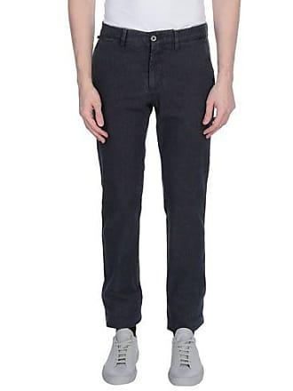 Pantalones Corneliani Corneliani Pantalones Corneliani WUnFaxwqvq