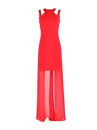Abiti Stylight Concept® Acquista Style A Fino −70 Space 0wr6qOH0