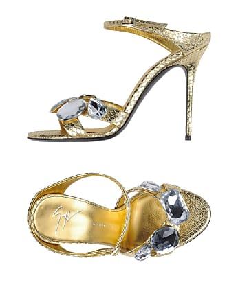 Zanotti Giuseppe Chaussures Giuseppe Chaussures Zanotti Sandales vgacgYU
